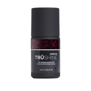 B3G1 Jamberry Bordeaux Gel New!! DISCONTINUED!!!